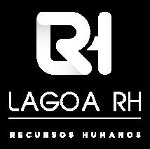 RH Lagoa